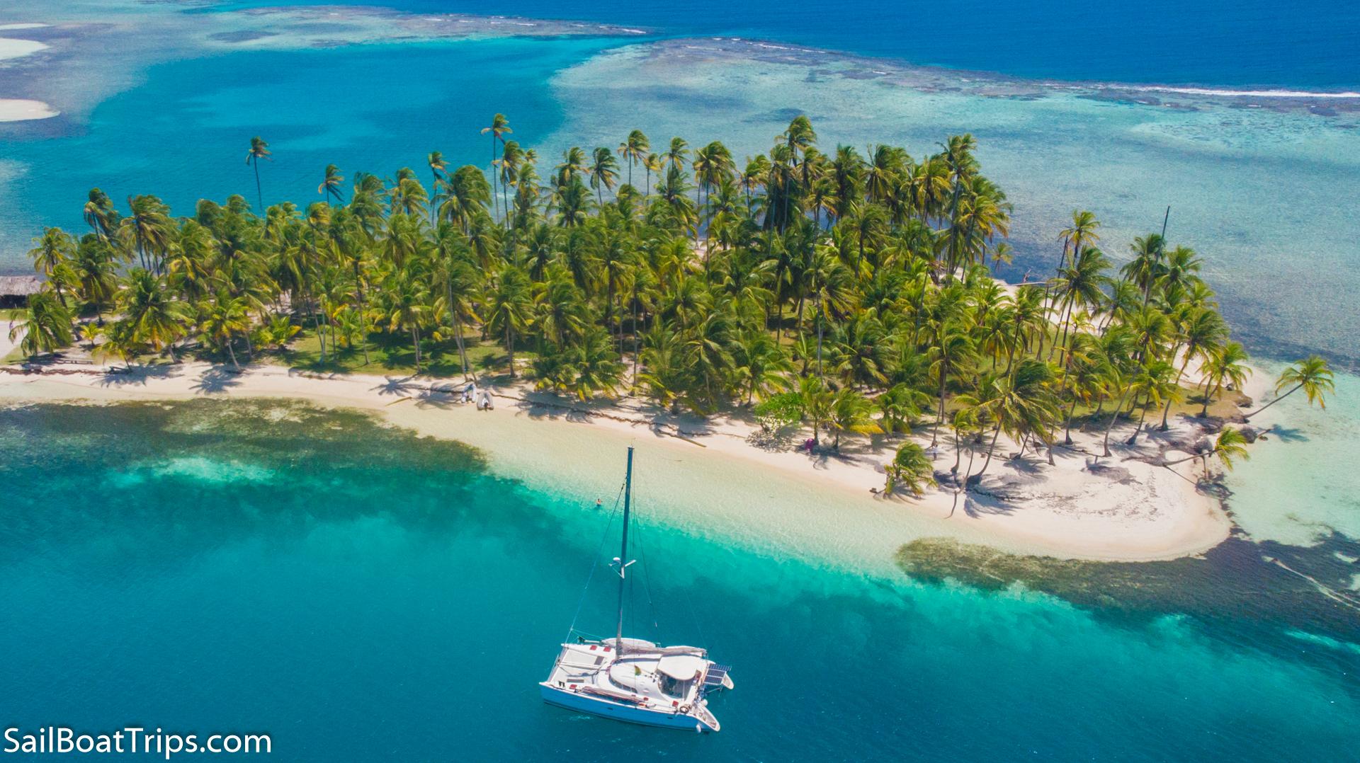 san-blas-panama-sailboattrips