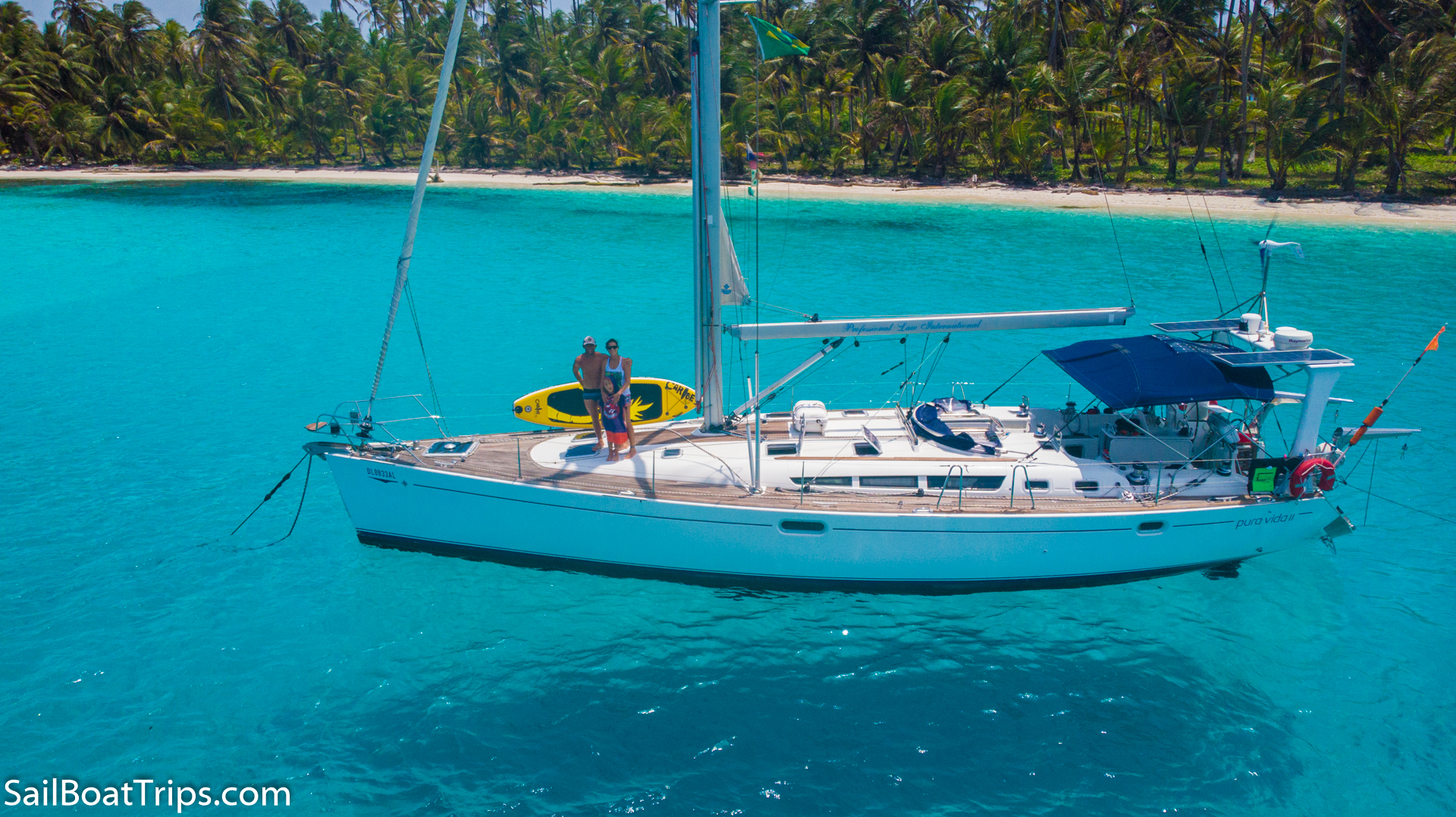 san-blas-panama-sailboattrips-6