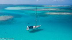 san-blas-panama-sailboattrips-8