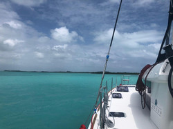 Catamaranlagoon40fts