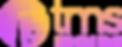 190401_tms logo_final_1000_color.png