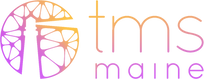 190401_tms logo_final_1000_color.png