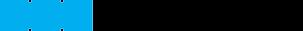 Logo_01_sm.png