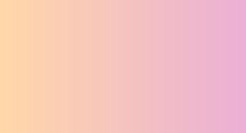 linear-gradient-pink-orange-1920x1080-c2