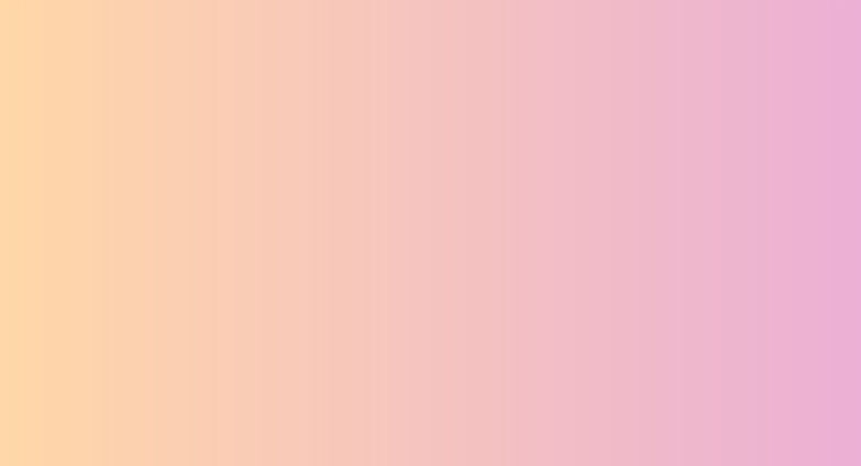 linear-gradient-pink-orange-1920x1080-c2