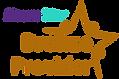 Neurostar logo.png