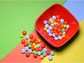 Reasons Your Doctor Might Prescribe an Antidepressant