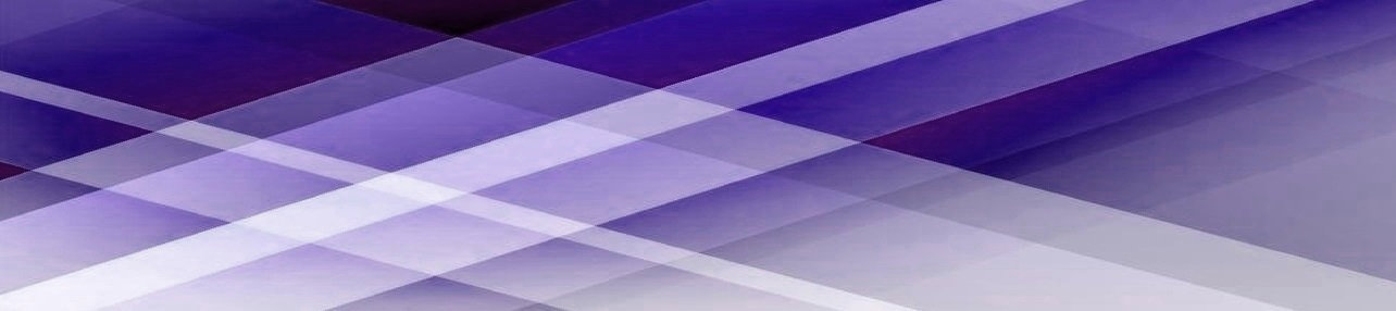 blue-business-style-abstract-lines-backg