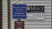 Mercy Recovery Center welcomes Dr. Bilotti as new medical director