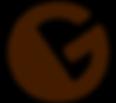 G - GARBO brown.png