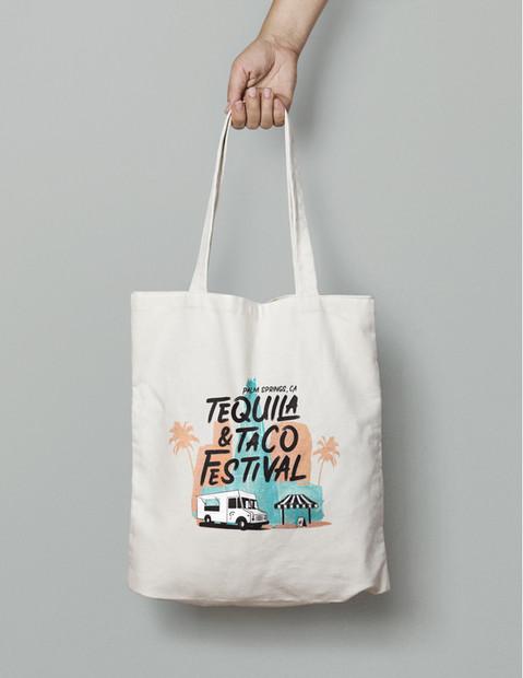TEQUILA & TACO FESTIVAL