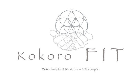 Kokoro Fit Logo.jpg
