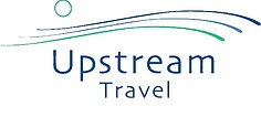 Upstream signature 12.jpg