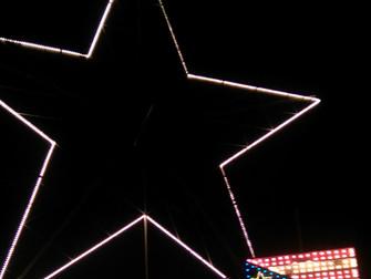 Yo llegué a La Estrella, ¿y tú?