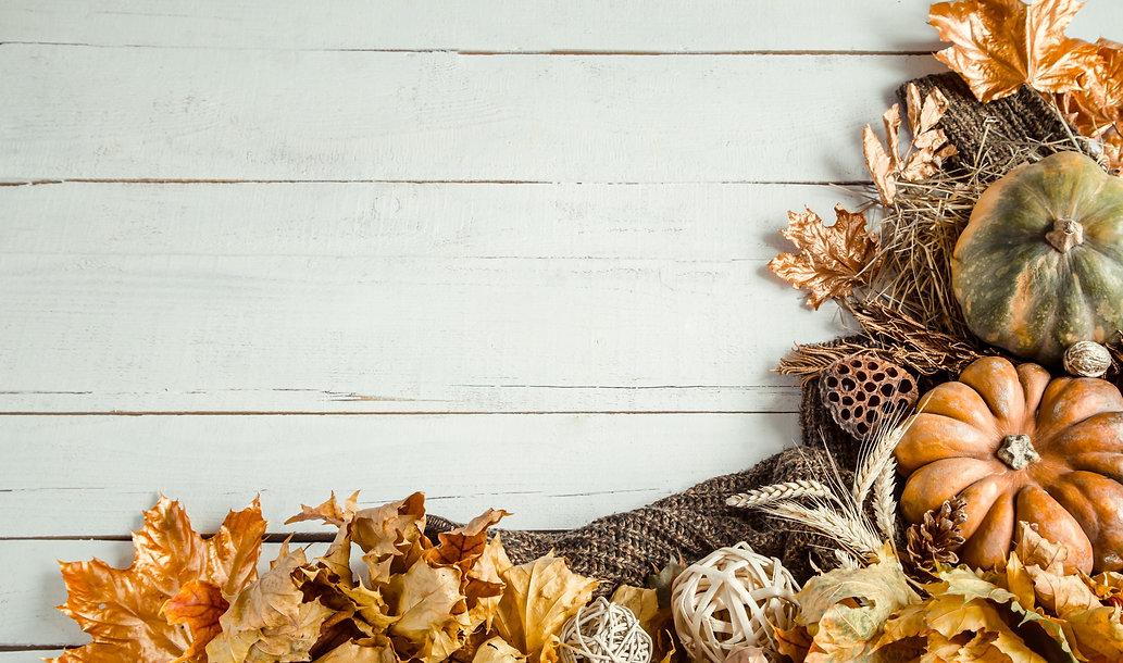 autumn-wall-with-decorative-items-pumpkin (1)_edited.jpg