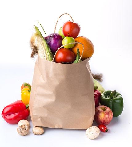 bag-full-vegetables_edited.jpg