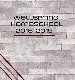 Yearbook cover 2019.jpg
