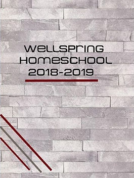 Yearbook cover 2019.jpg
