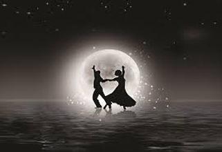 dance under stars 3.jpg