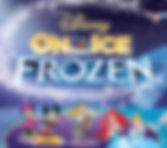 disney on ice_edited.jpg