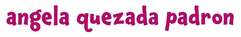 name-logo-2021-pink.jpg