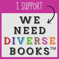 We need diverse books logo.png