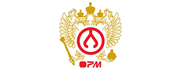 OPM symbol 2.PNG