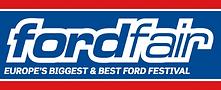ford fair.png