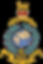 Royal_Marines.png