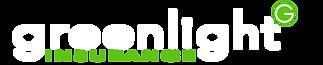 Greenlight Insurance logo