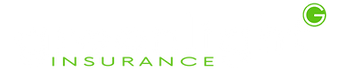 Greenlight Insurance logo