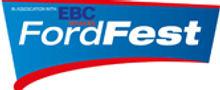 Ford Fest-weblogopsd.jpg