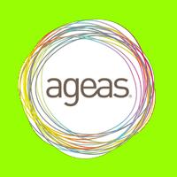 Ageas claims line
