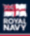 royal navy.png