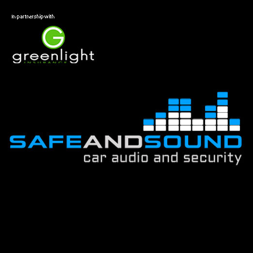 safe_and_sound_greenlight.jpg