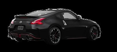 Modified car insurance