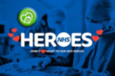 NHS Greenlight.jpg