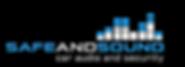 safe_and_sound_header_logo-470x170.png