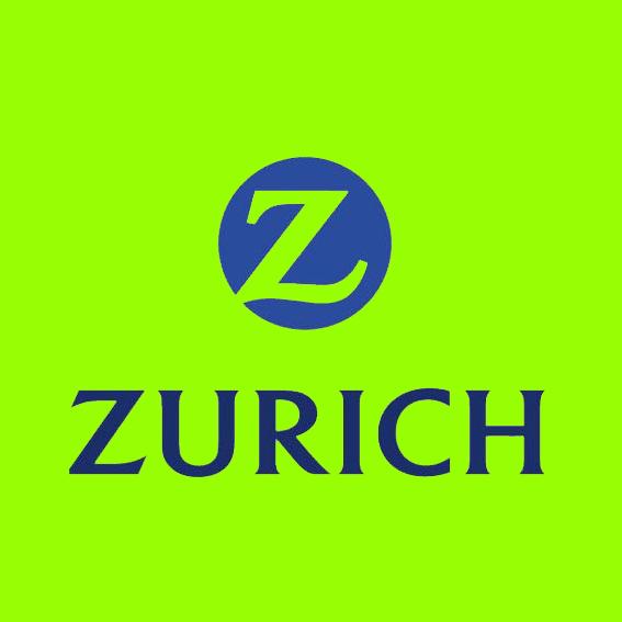 Zurich claims line