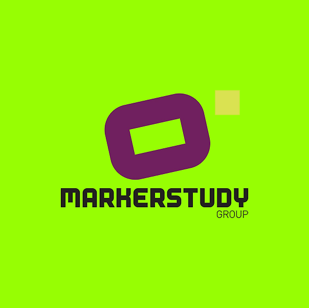 Markerstudy claims line