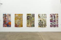 Space Gallery Denver