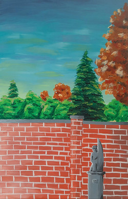'De Orangerie'