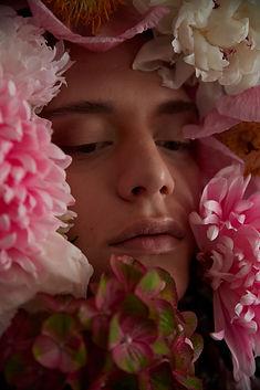 Flowers-project_117 copy.jpg