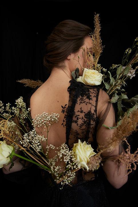Flowers-project_130.jpg