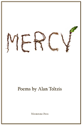 Nercy Cover.png