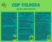 CEIP S'OLIVERA (2)_page-0001.jpg