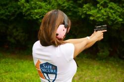 Safe & Secure Training - Derby, CT