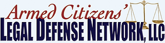 Pistol Owners legal resource. Link from Safe and Secure Training of CT, LLC in Derby, CT. Serving Fairfield and New Haven Counties.