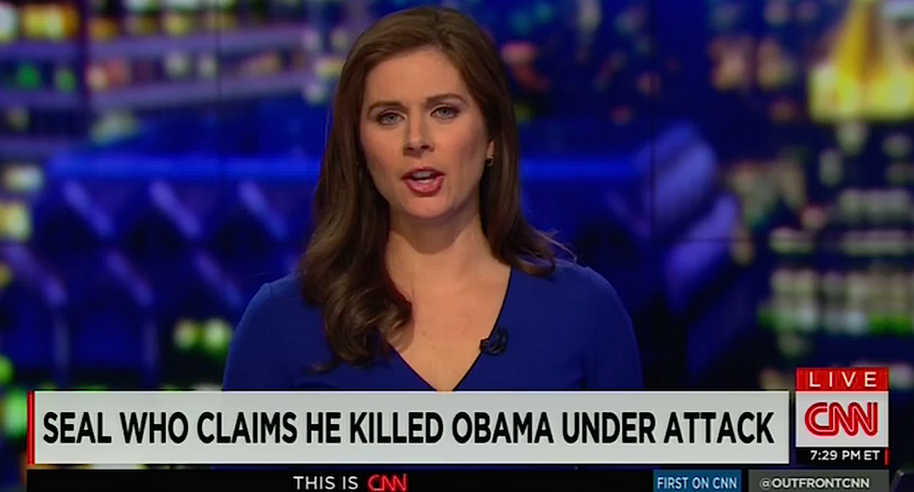 CNN-reports-today-Obama-Killed-By-Navy-Seal.png