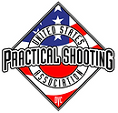 USPSA recommended by Safe and Secure Training of CT, LLC for new shooters and concealed carry holders in Derby, CT